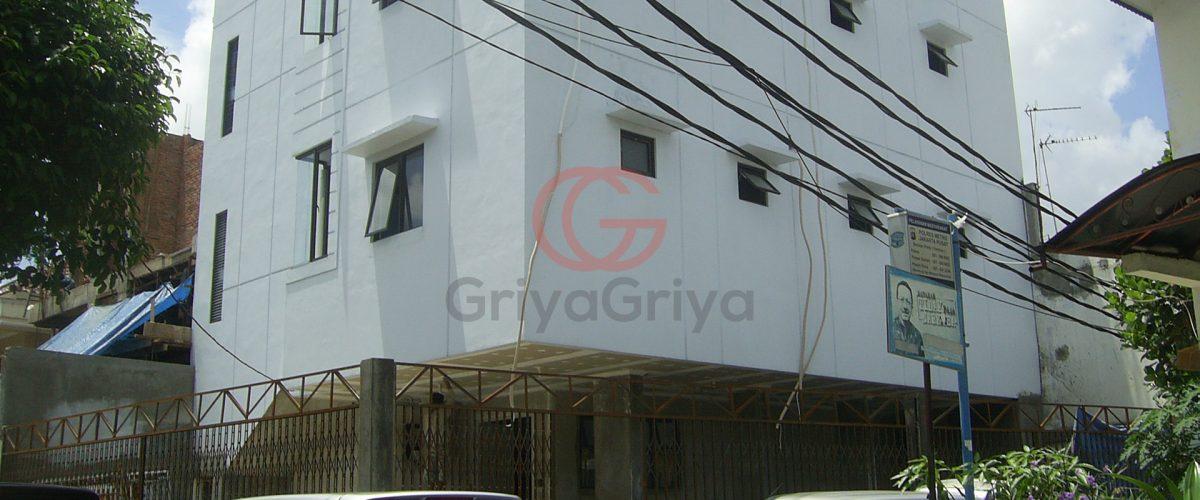 Bangun_Baru_Gedung_Kost_Cideng_Jakarta_Pusat_001_1