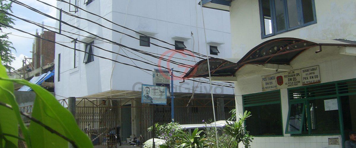 Bangun_Baru_Gedung_Kost_Cideng_Jakarta_Pusat_001_2