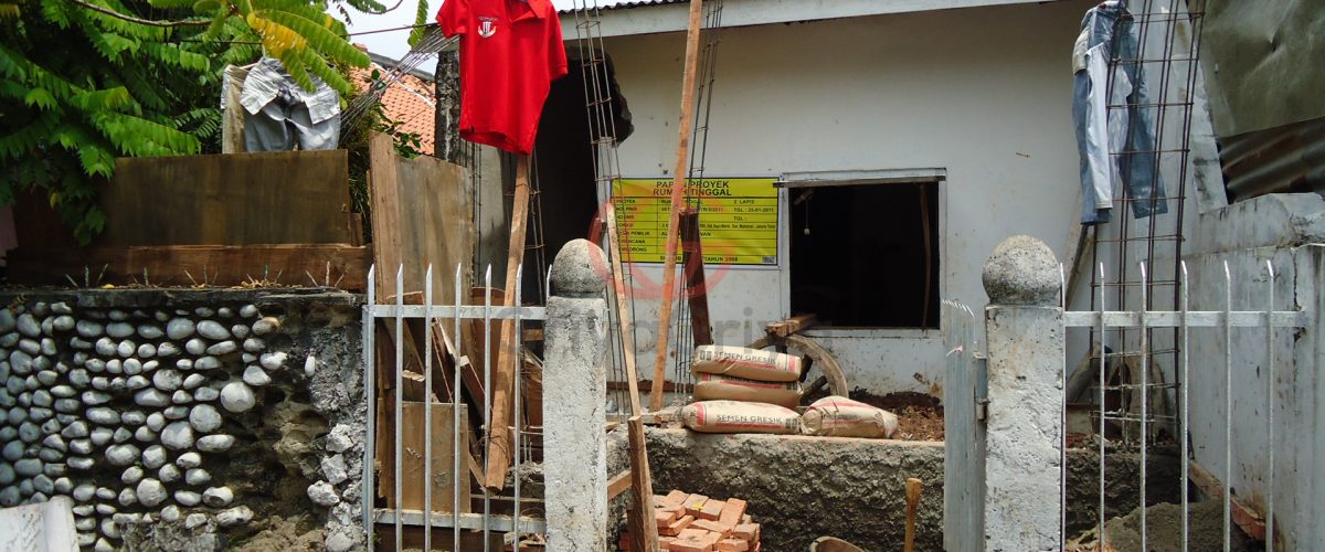 Pekerjaan_bangun_baru_rumah_di_Matraman_Jakarta_Timur_007_1