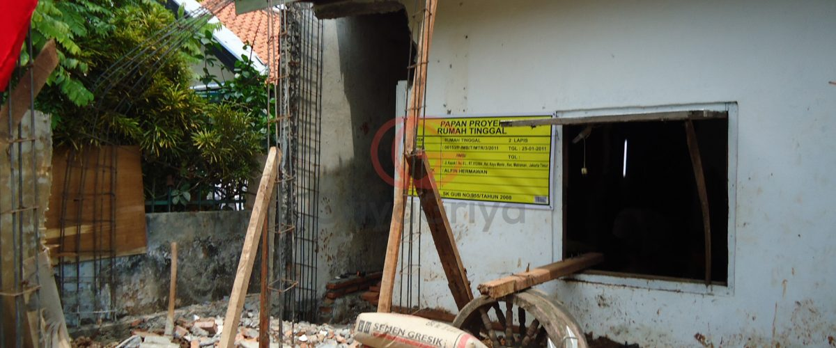 Pekerjaan_bangun_baru_rumah_di_Matraman_Jakarta_Timur_007_3