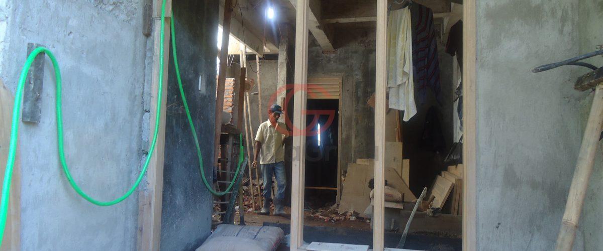Pekerjaan_bangun_baru_rumah_di_Matraman_Jakarta_Timur_007_4