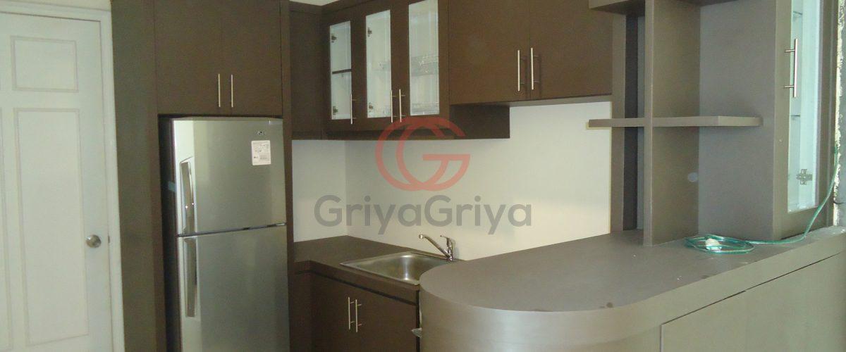 Pekerjaan_renovasi_apartemen_di_Kelapa_Gading_Jakarta_Utara_010_1