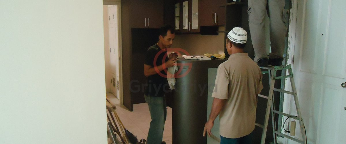 Pekerjaan_renovasi_apartemen_di_Kelapa_Gading_Jakarta_Utara_010_2