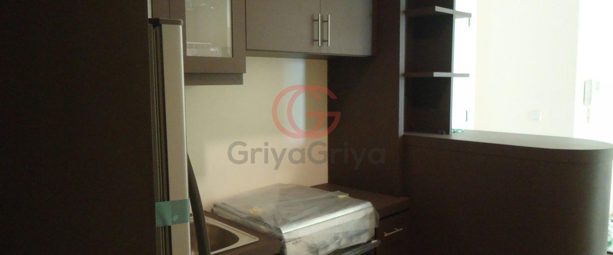 Pekerjaan_renovasi_apartemen_di_Kelapa_Gading_Jakarta_Utara_010_3