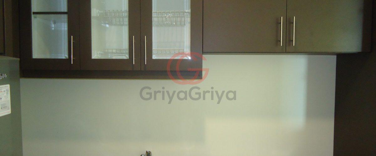 Pekerjaan_renovasi_apartemen_di_Kelapa_Gading_Jakarta_Utara_010_4