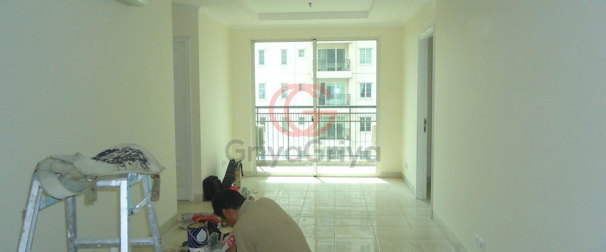 Pekerjaan_renovasi_apartemen_di_Kelapa_Gading_Jakarta_Utara_010_5