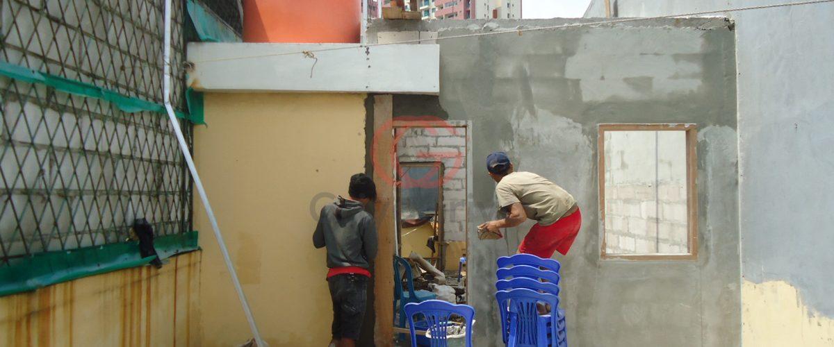 Pekerjaan_renovasi_ruko_di_Cempaka_Mas_Jakarta_Pusat_011_5