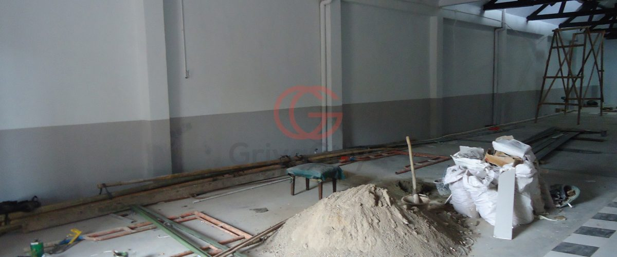 Pekerjaan_renovasi_ruko_di_Jembatan_Lima_Jakarta_Barat_009_2