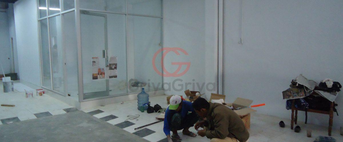 Pekerjaan_renovasi_ruko_di_Jembatan_Lima_Jakarta_Barat_009_4