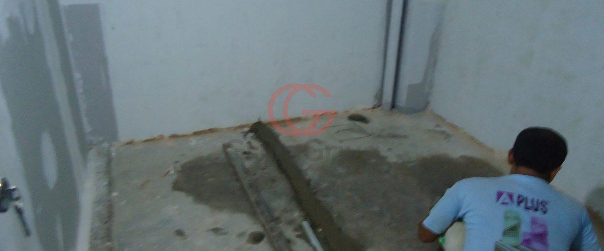 Pekerjaan_renovasi_ruko_di_Jembatan_Lima_Jakarta_Barat_009_9
