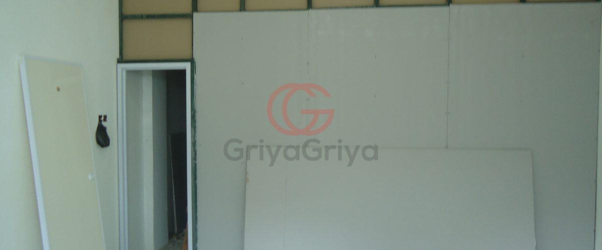 Pekerjaan_renovasi_ruko_di_Karang_Anyar_Jakarta_Pusat_002_2