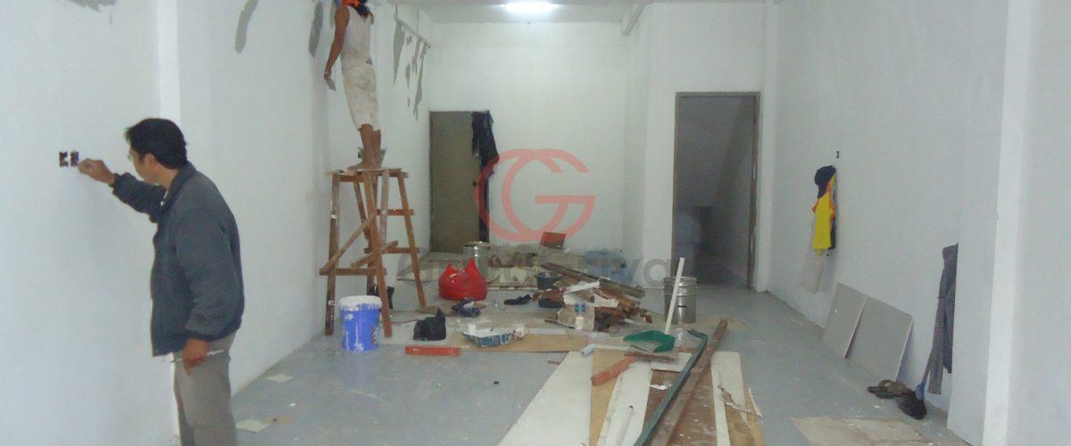 Pekerjaan_renovasi_ruko_di_Karang_Anyar_Jakarta_Pusat_002_3