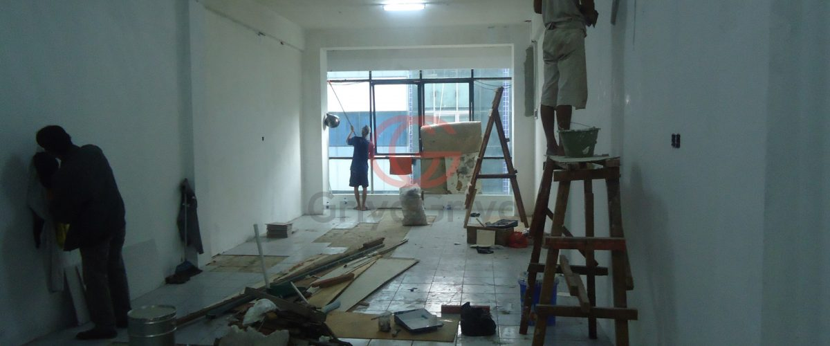 Pekerjaan_renovasi_ruko_di_Karang_Anyar_Jakarta_Pusat_002_4