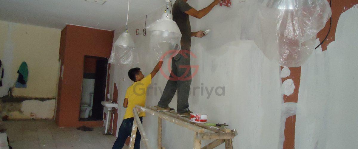 Pekerjaan_renovasi_ruko_di_Tebet_Jakarta_Selatan_016_3