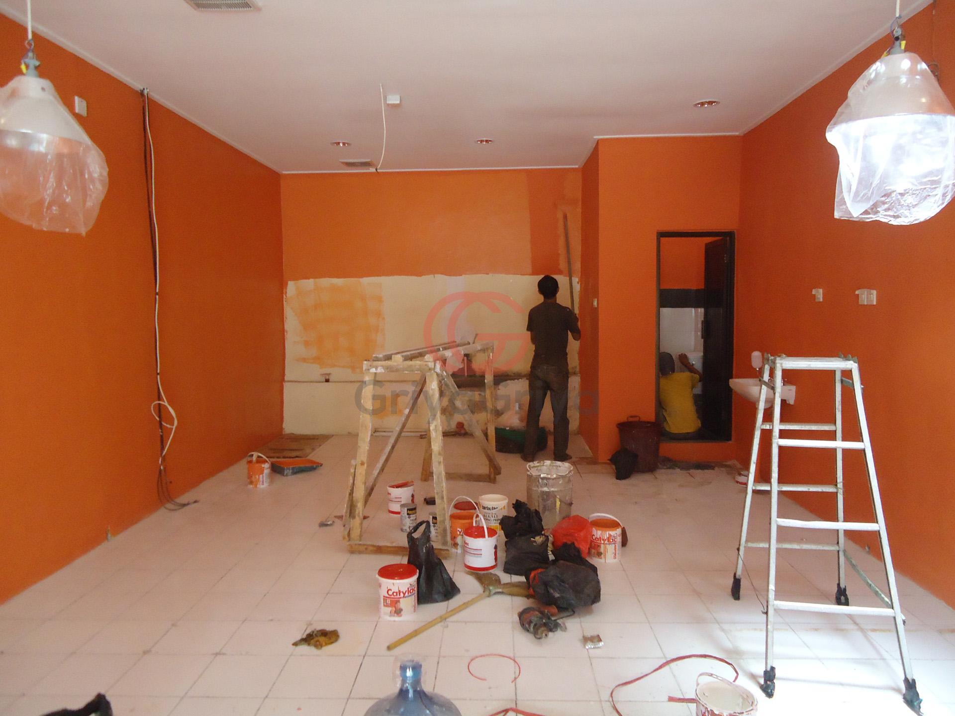 Pekerjaan_renovasi_ruko_di_Tebet_Jakarta_Selatan_016_6