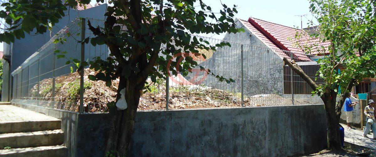 Pekerjaan_renovasi_rumah_di_Cibinong_Bogor_Jawa_Barat_013_1