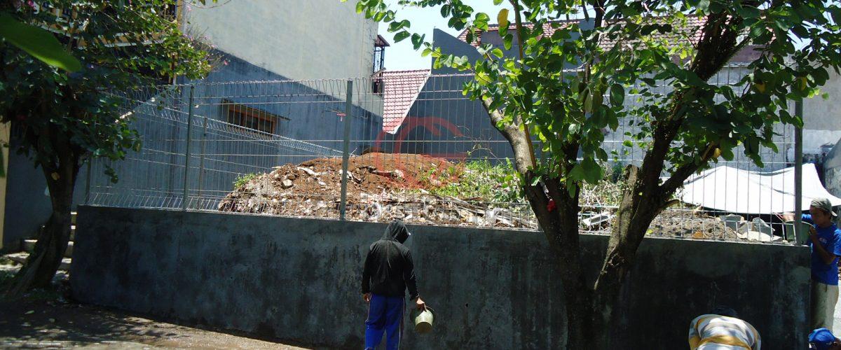 Pekerjaan_renovasi_rumah_di_Cibinong_Bogor_Jawa_Barat_013_6