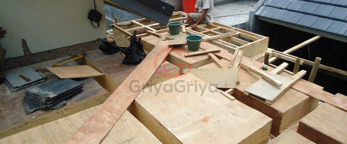 Pekerjaan_renovasi_rumah_di_Cibubur_Jakarta_Timur_015_3