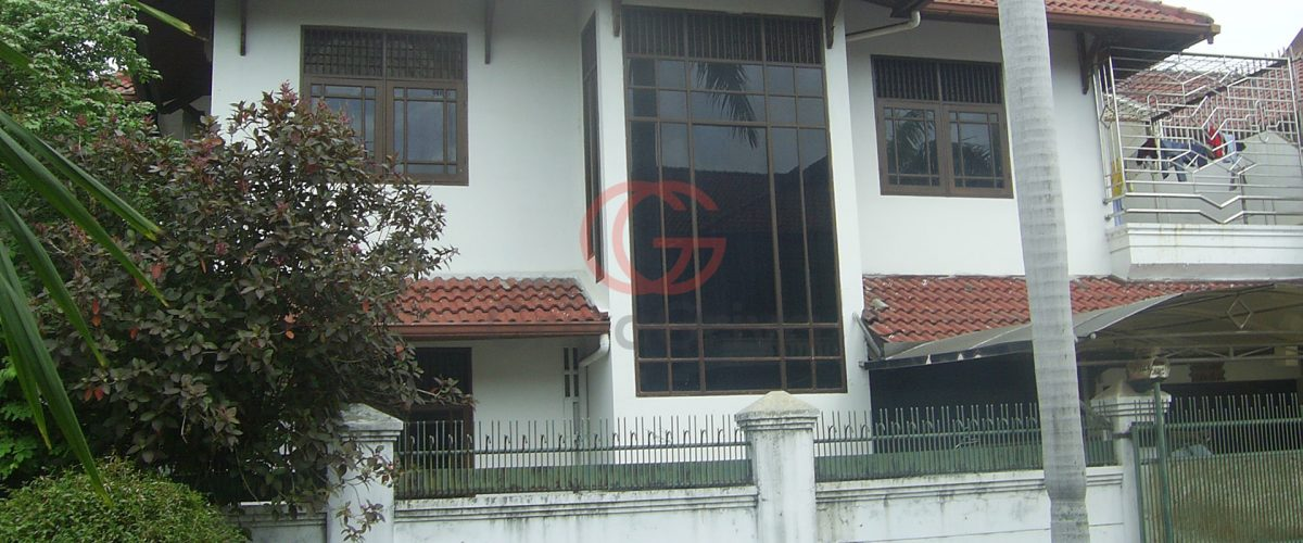 Pekerjaan_renovasi_rumah_di_Griya_Inti_Sentosa_Sunter_2_Jakarta_Utara_005_1