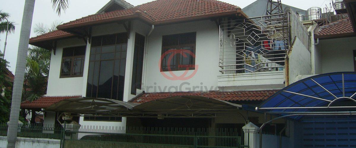 Pekerjaan_renovasi_rumah_di_Griya_Inti_Sentosa_Sunter_2_Jakarta_Utara_005_2