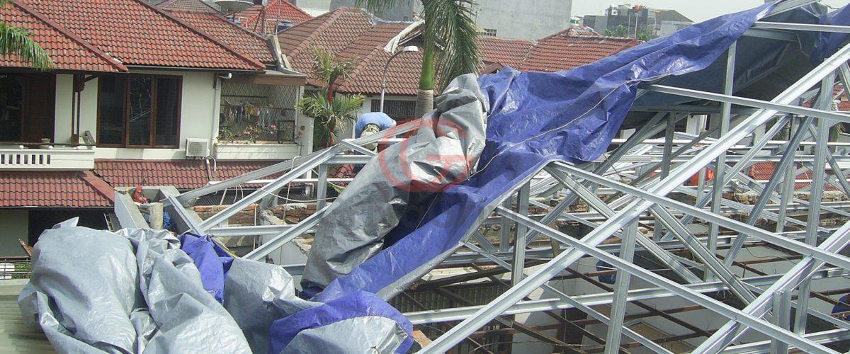Pekerjaan_renovasi_rumah_di_Griya_Inti_Sentosa_Sunter_2_Jakarta_Utara_005_4