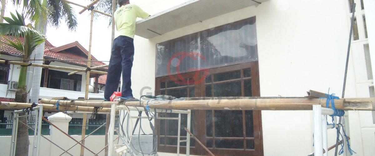 Pekerjaan_renovasi_rumah_di_Griya_Inti_Sentosa_Sunter_2_Jakarta_Utara_005_5