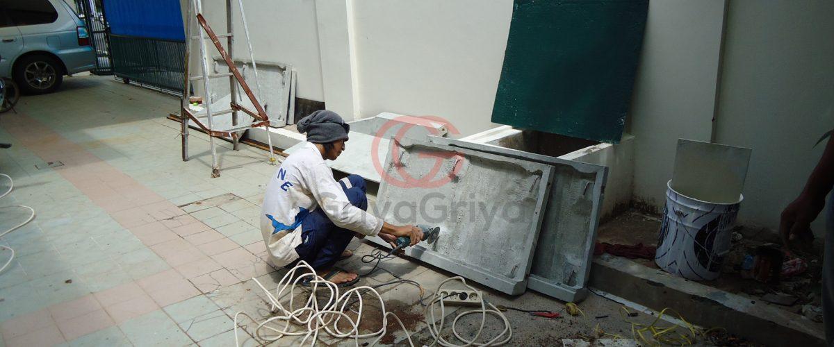 Pekerjaan_renovasi_rumah_di_Griya_Inti_Sentosa_Sunter_2_Jakarta_Utara_005_6