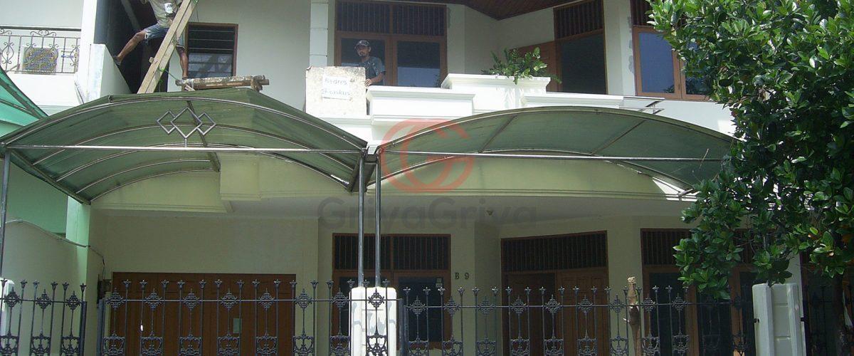 Pekerjaan_renovasi_rumah_di_Griya_Inti_Sentosa_Sunter_Jakarta_Utara_004_2