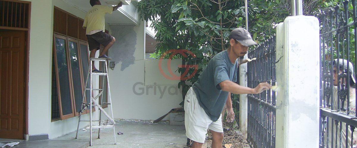 Pekerjaan_renovasi_rumah_di_Griya_Inti_Sentosa_Sunter_Jakarta_Utara_004_4