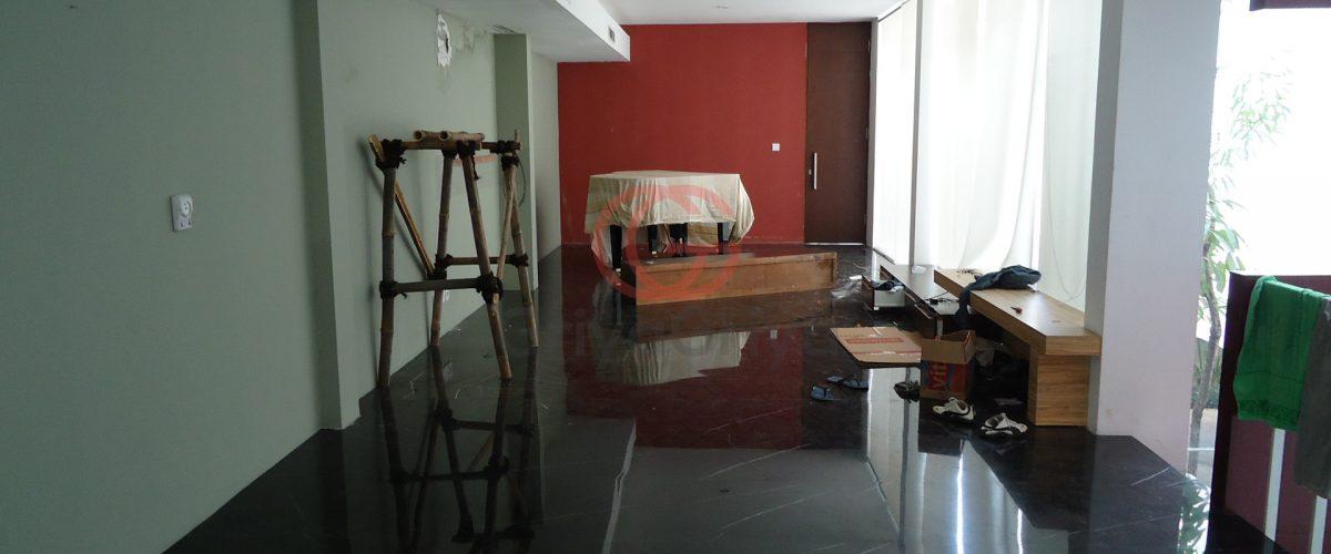 Pekerjaan_renovasi_rumah_di_Kemang_Jakarta_Selatan_006_2