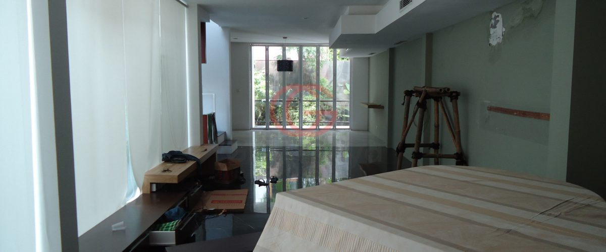 Pekerjaan_renovasi_rumah_di_Kemang_Jakarta_Selatan_006_4