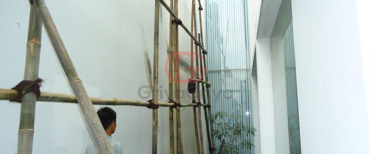 Pekerjaan_renovasi_rumah_di_Kemang_Jakarta_Selatan_006_5