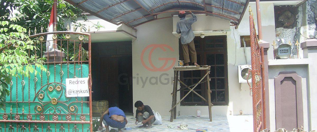 Pekerjaan_renovasi_rumah_di_Sunter_Paradise_Jakarta_Utara_003_1