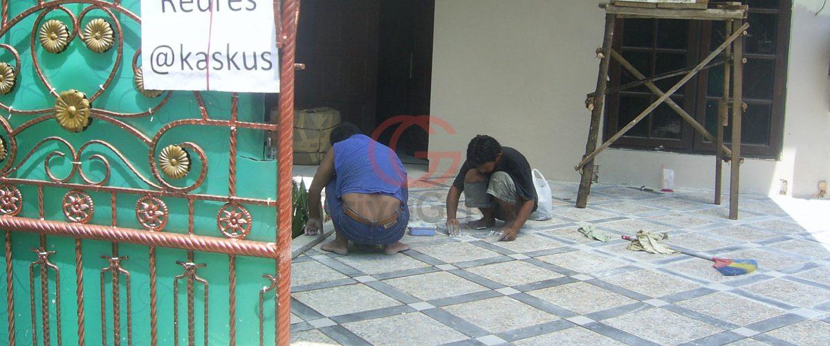 Pekerjaan_renovasi_rumah_di_Sunter_Paradise_Jakarta_Utara_003_2