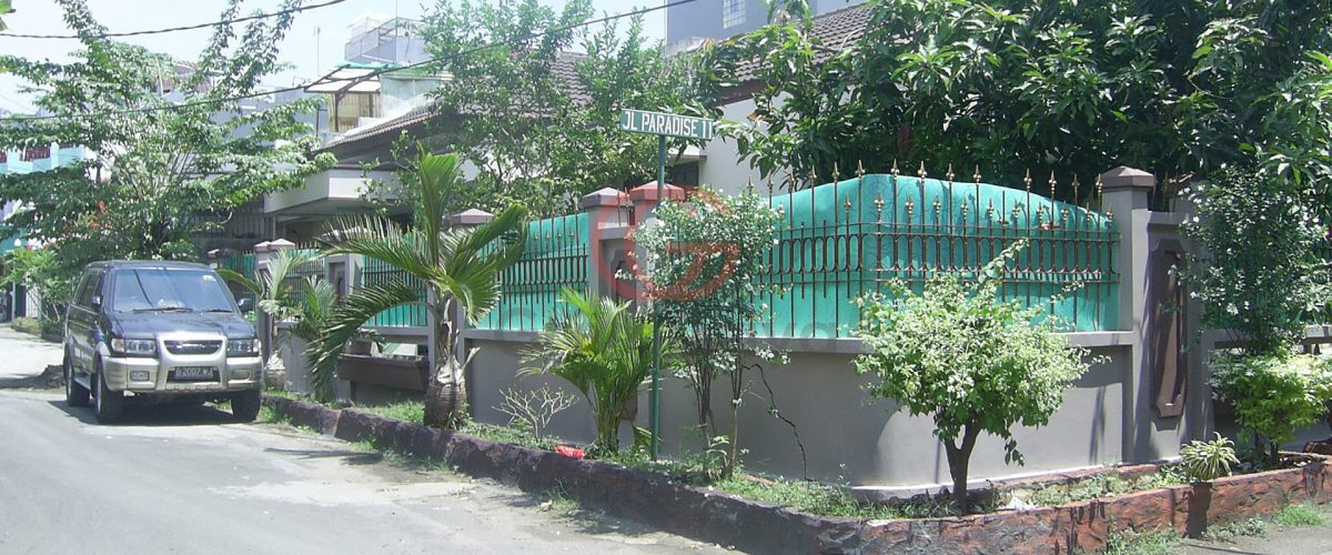 Pekerjaan_renovasi_rumah_di_Sunter_Paradise_Jakarta_Utara_003_5