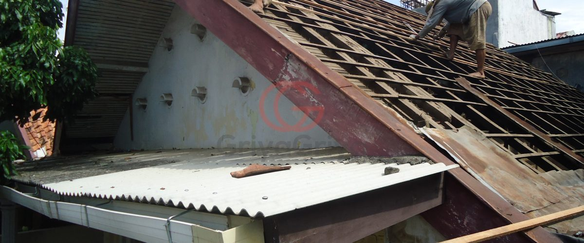 Pekerjaan_renovasi_rumah_di_Tebet_Jakarta_Selatan_012_3