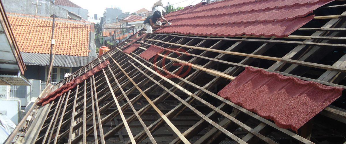 Pekerjaan_renovasi_rumah_di_Tebet_Jakarta_Selatan_012_4