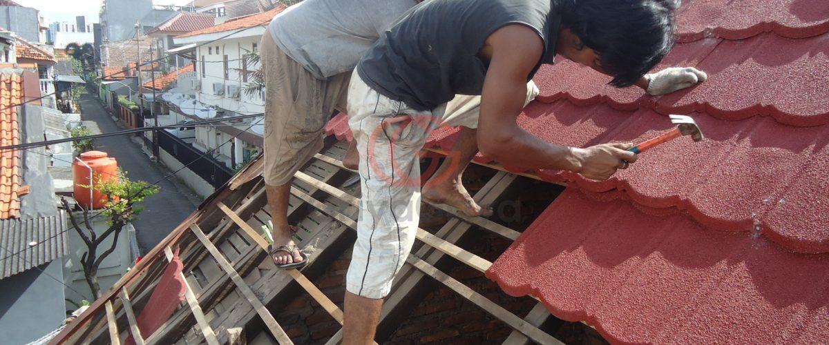 Pekerjaan_renovasi_rumah_di_Tebet_Jakarta_Selatan_012_5