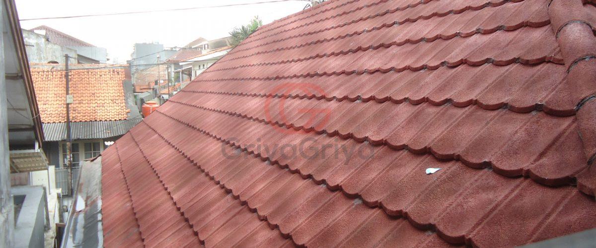Pekerjaan_renovasi_rumah_di_Tebet_Jakarta_Selatan_012_7
