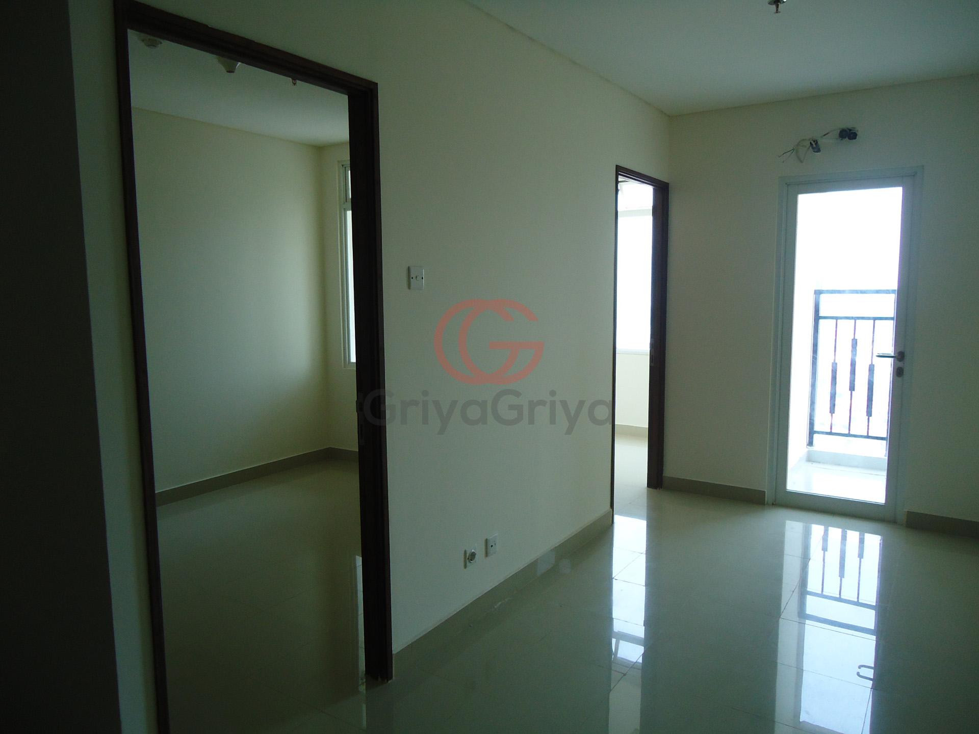 Pekerjaan_renovasi_apartemen_di_Sunter_Jakarta_Utara_018_1