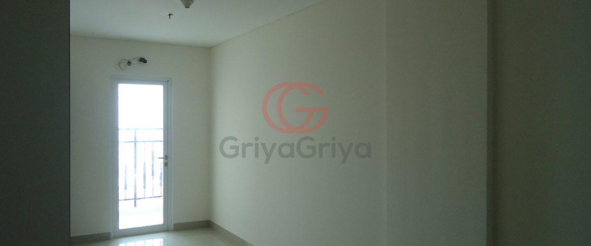Pekerjaan_renovasi_apartemen_di_Sunter_Jakarta_Utara_018_2
