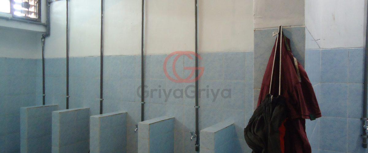 Pekerjaan_renovasi_pasar_di_Tanah_Abang_Jakarta_Pusat_017_1