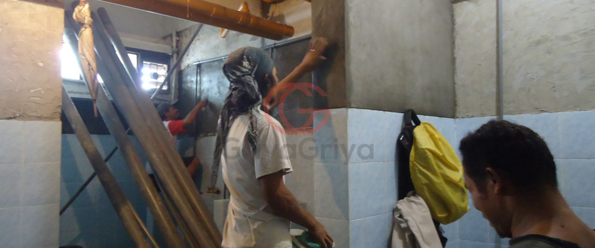 Pekerjaan_renovasi_pasar_di_Tanah_Abang_Jakarta_Pusat_017_4