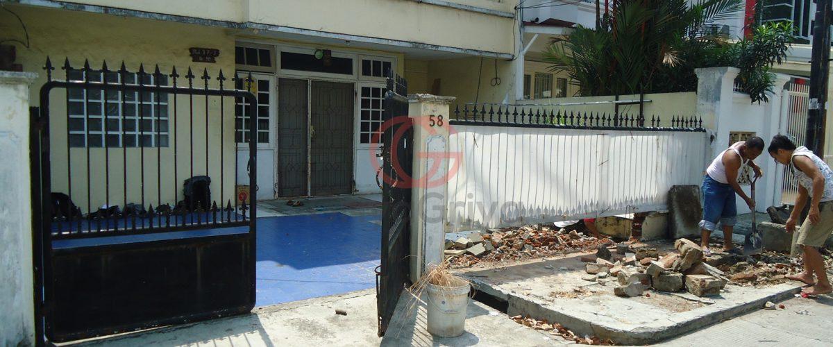 Pekerjaan_renovasi_di_Muara_Karang_Jakarta_Utara_020_2
