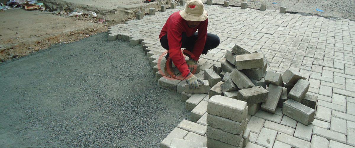 Pekerjaan_renovasi_pasar_di_Tanah_Abang_Jakarta_Pusat_019_5
