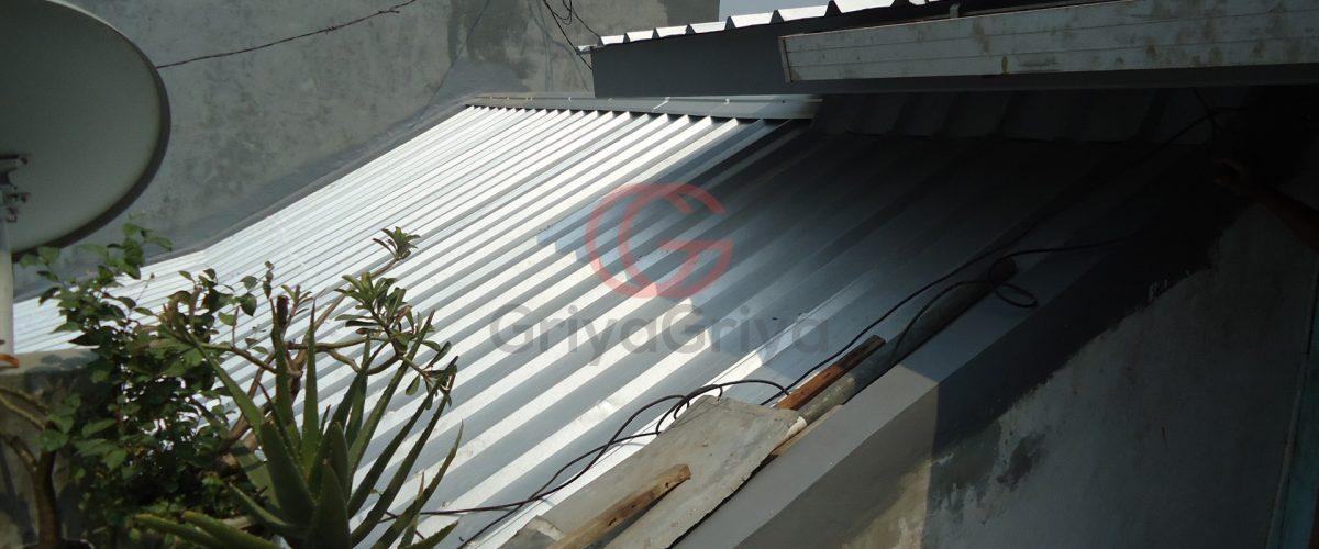 Pekerjaan_renovasi_rumah_di_Gunung_Sahari_Jakarta_Pusat_021_1