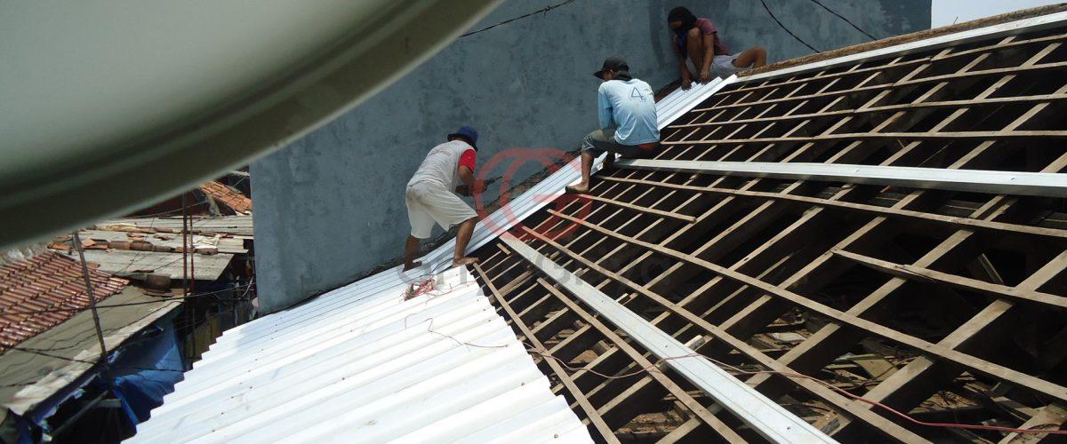 Pekerjaan_renovasi_rumah_di_Gunung_Sahari_Jakarta_Pusat_021_4