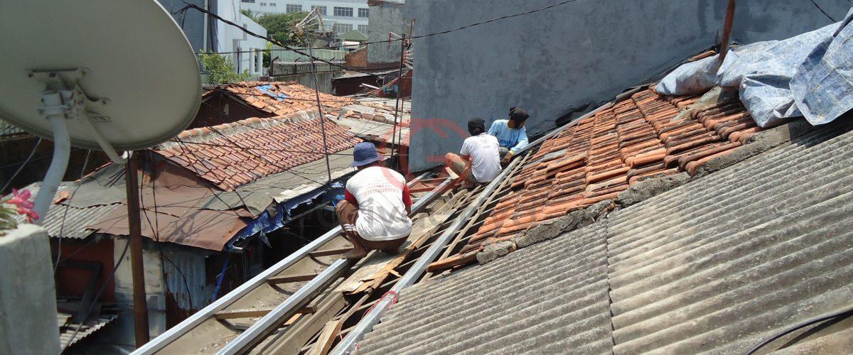 Pekerjaan_renovasi_rumah_di_Gunung_Sahari_Jakarta_Pusat_021_5