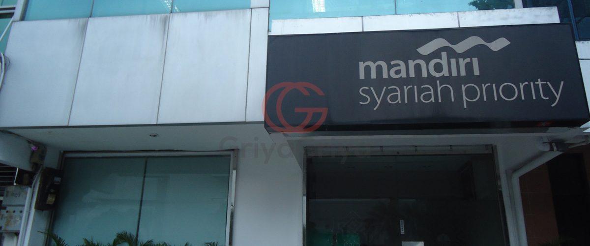 Pekerjaan_renovasi_di_Pondok_Indah_Jakarta_Selatan_022_1