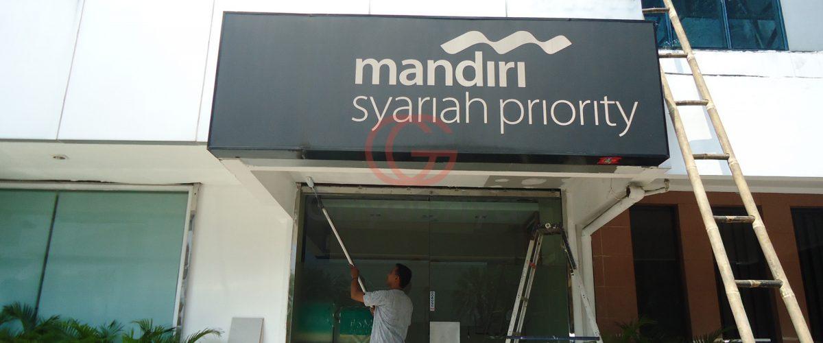 Pekerjaan_renovasi_di_Pondok_Indah_Jakarta_Selatan_022_2